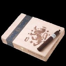 Unico Dirty Rat Box of 12